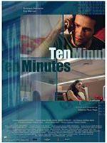 Diez Minutos