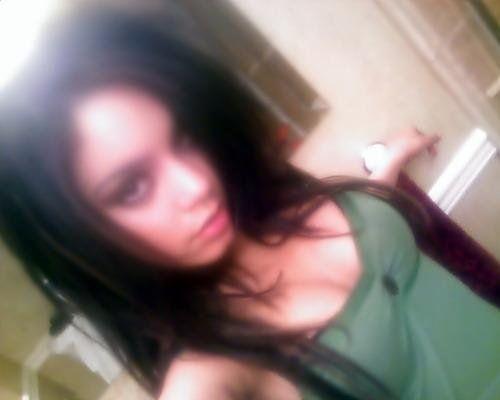 Fotos_vanessa_hudgens_nude_phots_002