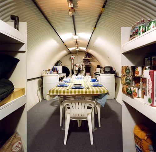 bunker_bomb_shelters_01