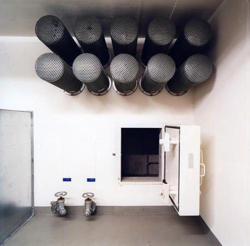 bunker_bomb_shelters_02
