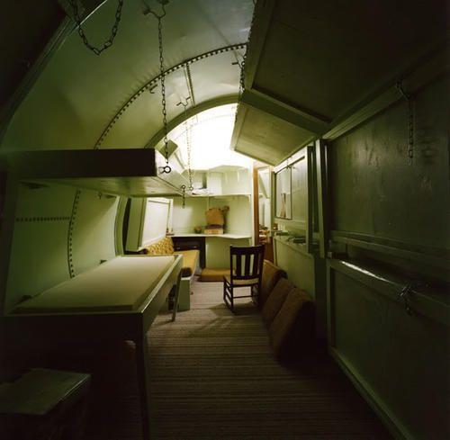 bunker_bomb_shelters_07