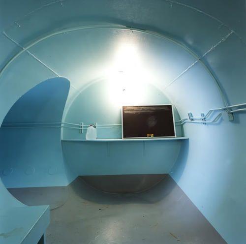bunker_bomb_shelters_08