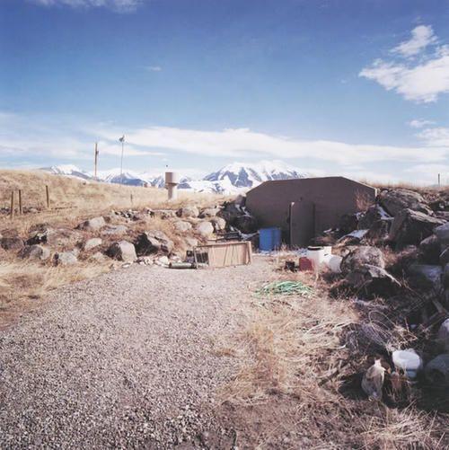 bunker_bomb_shelters_15