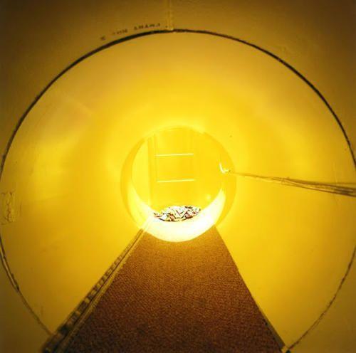 bunker_bomb_shelters_18
