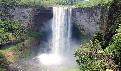 cascadas_1