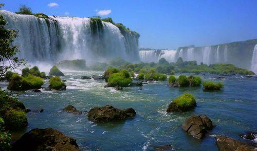 cascadas_2