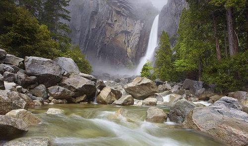 cascadas_3