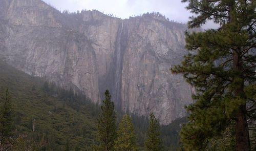 cascadas_4