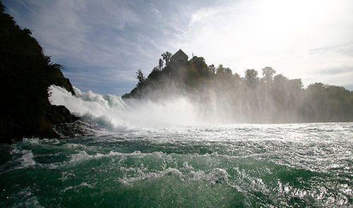 cascadas_5
