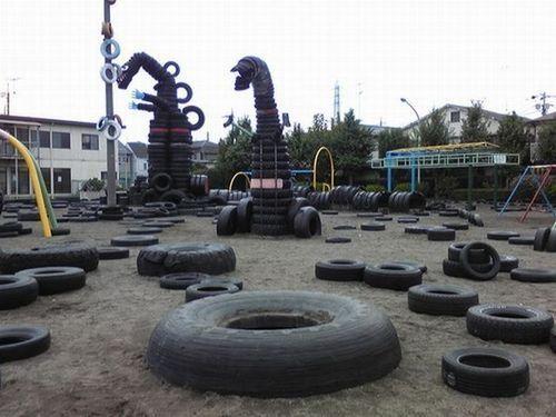 neumatico_tire_park_11