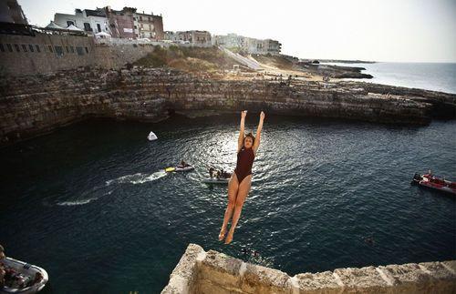saltos_03
