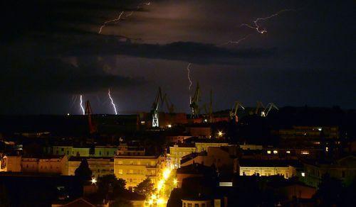 tormentas_electricas_02