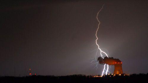 tormentas_electricas_03