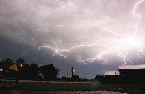 tormentas_electricas_05