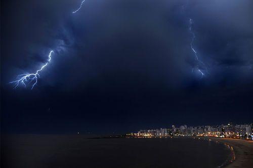 tormentas_electricas_07