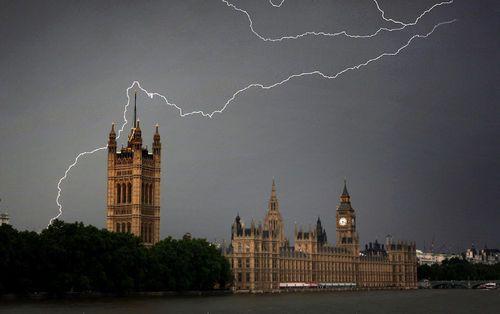 tormentas_electricas_08
