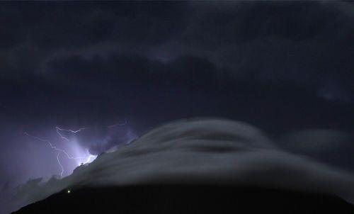 tormentas_electricas_09
