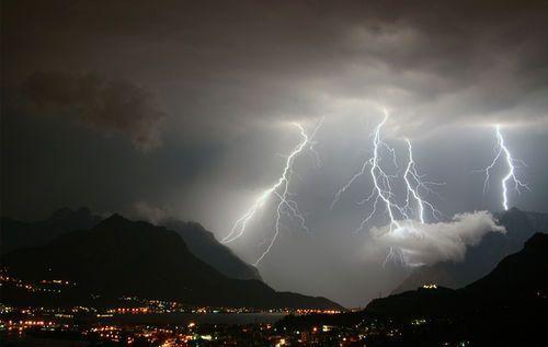 tormentas_electricas_10