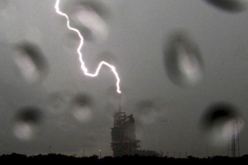 tormentas_electricas_12