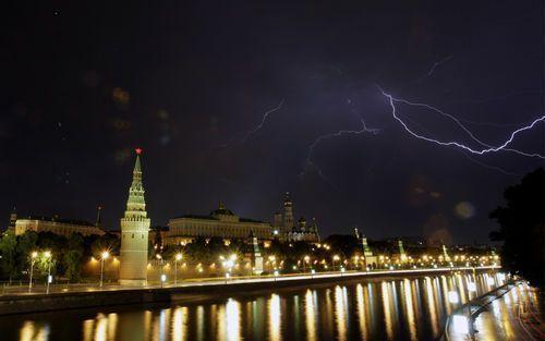 tormentas_electricas_13