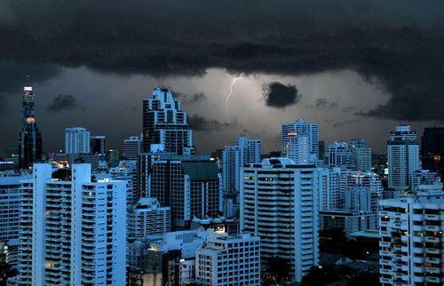 tormentas_electricas_14