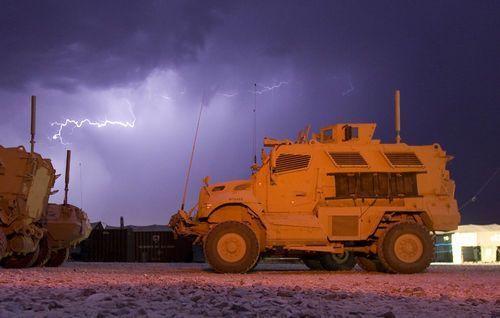 tormentas_electricas_15