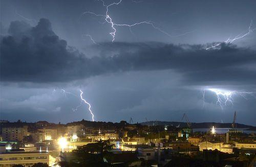 tormentas_electricas_16