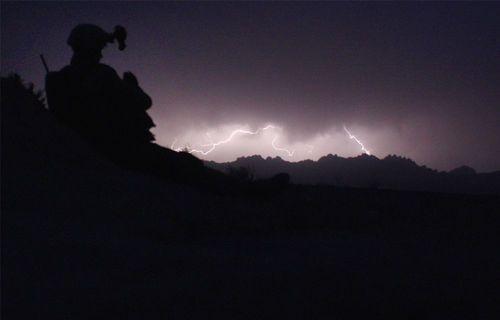 tormentas_electricas_17