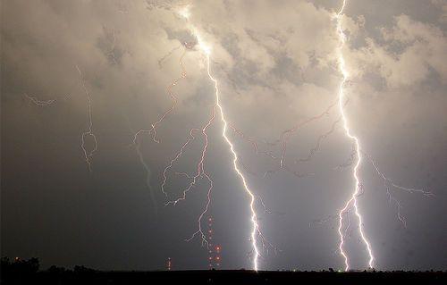 tormentas_electricas_18