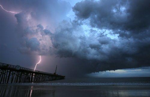 tormentas_electricas_19
