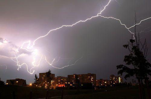 tormentas_electricas_22
