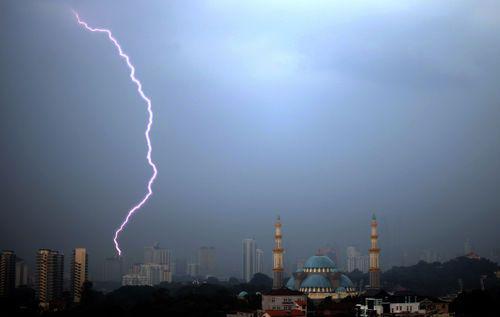 tormentas_electricas_23