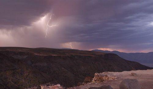 tormentas_electricas_24