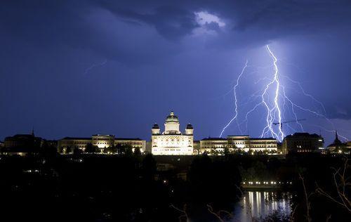 tormentas_electricas_25