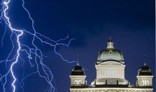 tormentas_electricas_26