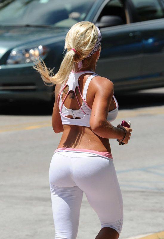 yoga_pants_11