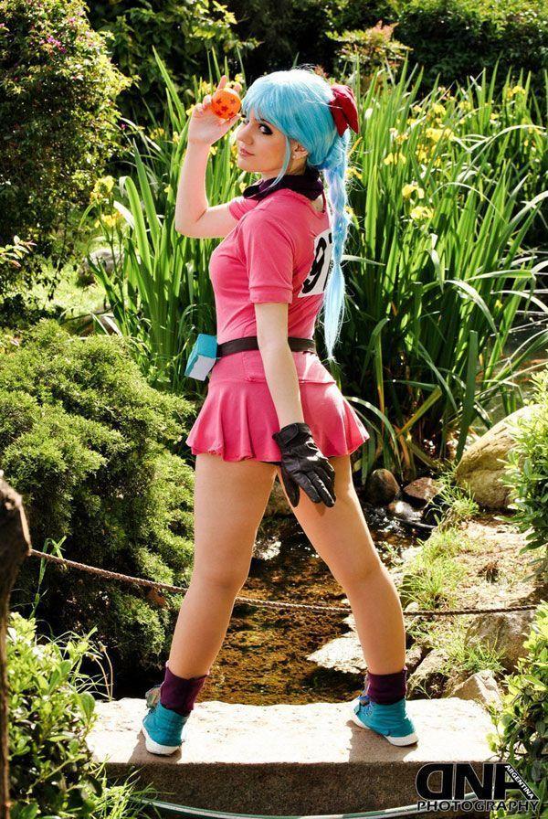 cosplay16