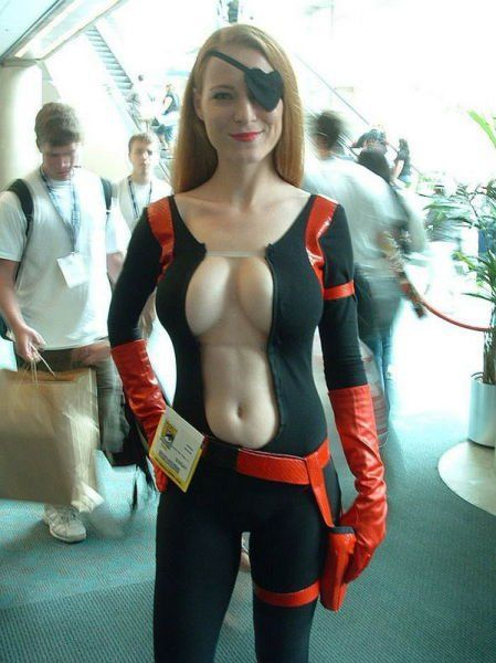 cosplay24
