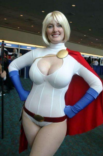 cosplay27