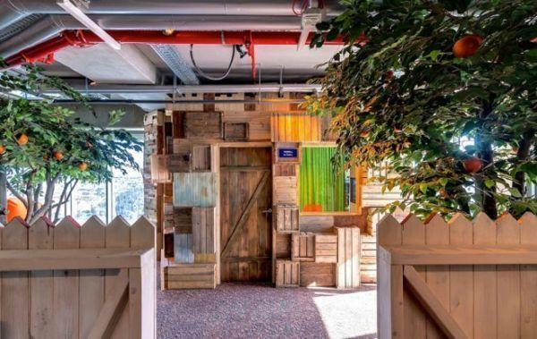 oficinas google tel aviv01