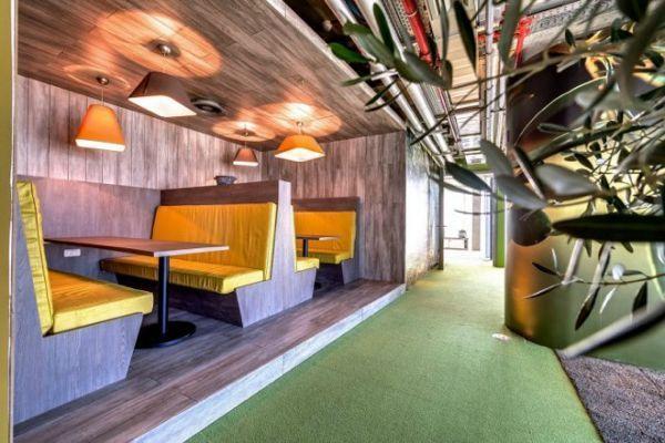 oficinas google tel aviv02