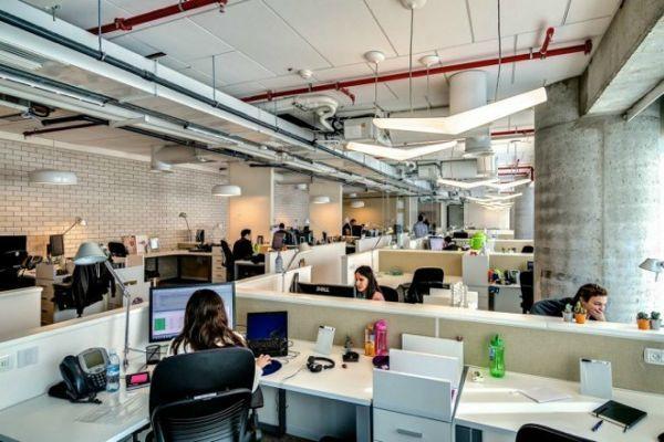 oficinas google tel aviv03