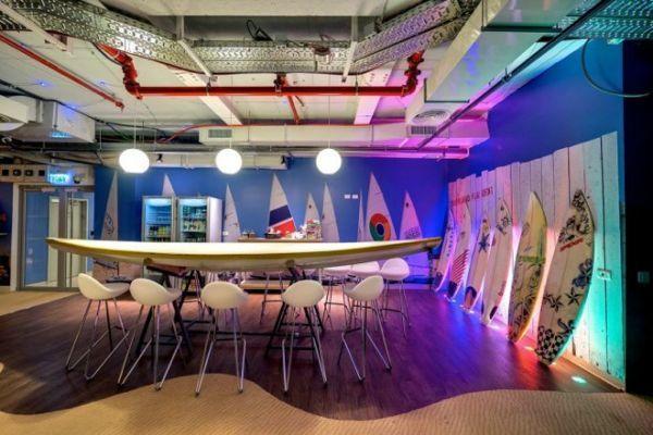 oficinas google tel aviv06