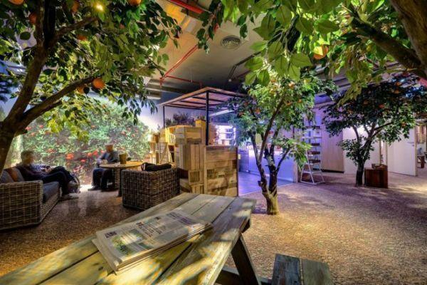 oficinas google tel aviv09