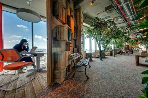 oficinas google tel aviv10