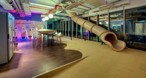 oficinas google tel aviv13