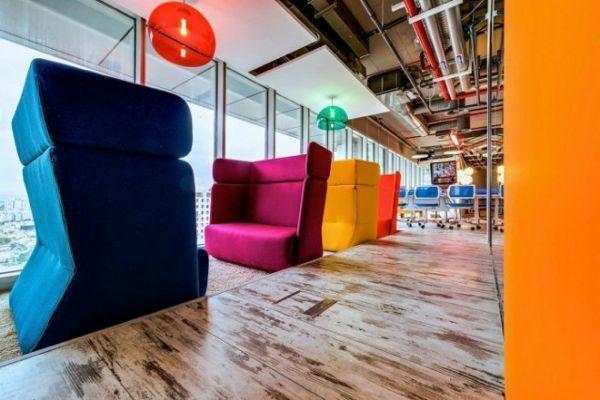oficinas google tel aviv16