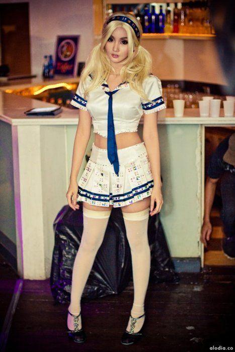 hot_cosplay_girls_10