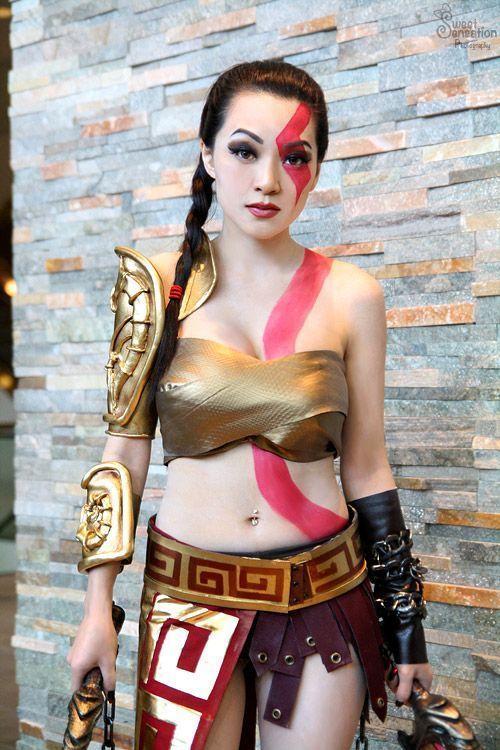 hot_cosplay_girls_11