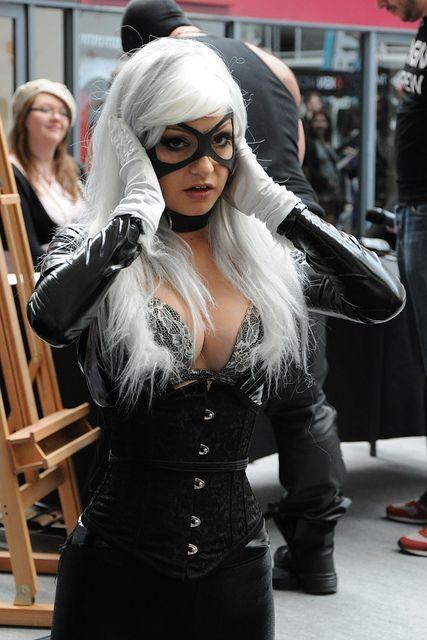 hot_cosplay_girls_14